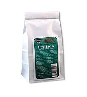 Erotica Herbal Tea Blend - 24 bags
