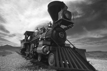 OLD TIME RADIO SHOWS  GREEN VALLEY LINE   26 EPISODES   OTR