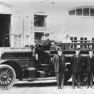 OLD TIME RADIO  FIREFIGHTERS 140  EPISODES  OTR