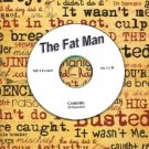 OLD TIME RADIO OTR  THE FAT MAN  29 EPISODES  ON CD