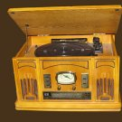 OLD TIME RADIO SHOWS  BUSTER BROWN GANG 21 EPS.  OTR