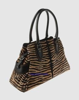 2200$,FENDI pony skin BAG DE JOUR tote,AUTHENTIC 100% and RARE!