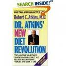 Dr Atkins Diet Revolution