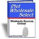 WHOLESALE LIST RESOURCES SUPPLIER MAKE MONEY + BONUS