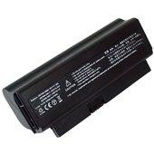 8-Cell 63WH  HP Laptop Battery HSTNN-OB77, HSTNN-XB77