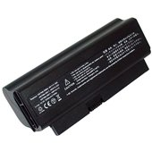 8-Cell 63WH HP Laptop Battery 482372-322, 482372-361, 493202-001