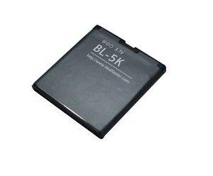 Nokia N85, N86 Mobile Phone Battery