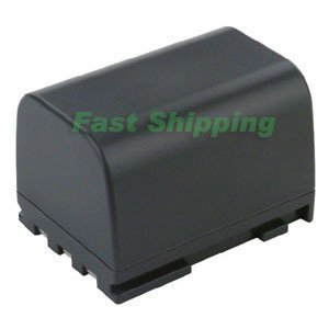 New Canon Battery Pack BP-2L18, 1 Year Warranty
