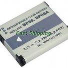 Samsung BP88, BP88A, BP-88 Li-ion Rechargeable Camera Battery