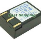 Samsung SLB-1974 Rechargeable Camera Battery Pack