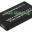 Samsung SMX-C10 Camcorder Battery