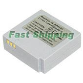 Samsung IA-BP85ST Rechargeable Camcorder Battery