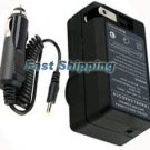 Canon EOS 600D, EOS 650D Battery Charger Replacement
