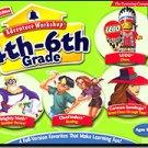 Adventure Workshop 7: 4th-6th Grade