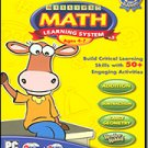 Millie's Math Learning System 2008