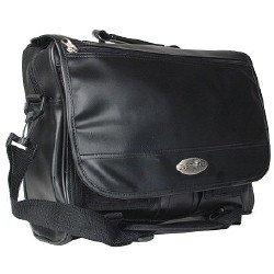 """Notebook Computer Bag-Overland Travelware 15.4"""" Soft Side"""