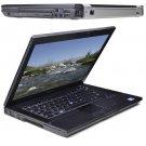 Dell Latitude E6400 Core 2 Duo P8700