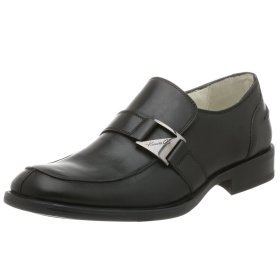 Kenneth Cole New York Men's Ultra Life Loafer 9M