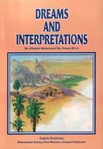 Dreams and interpretations