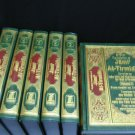 Jami At-Tirmidhi 6 Volume