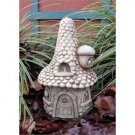 Pinecone Cottage - Designer White 1242W