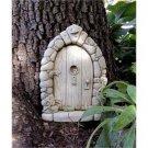 Knock Knock - Natural 1237