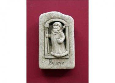 Believe - Aged 5030A