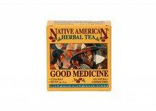 Good Medicine - 12 tea bags