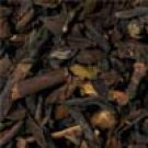Nepal Ilam Black Loose Tea 4oz Tin