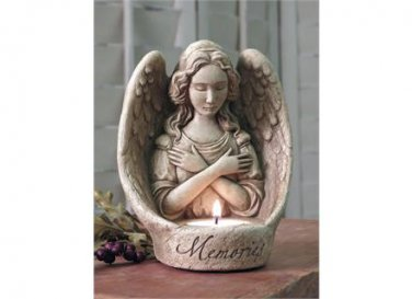 Angel Memories  -  Natural 5071