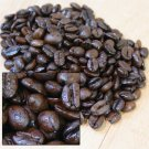 Don Hiario Coffee- Whole Bean