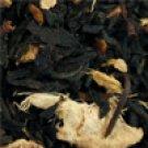 Lemon Ginger Black Tea 4 oz Tin