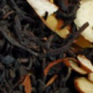 St. Nick's Tea ™ 4 oz Tin