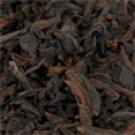Irish Blend Loose Tea 4oz Tin