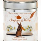 Beatrix Potter's Herbal Tissane Blend 4 oz Tin