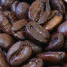 Anniversary Blend Coffee- Ground