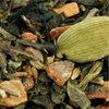 Green Chai Tea 4 oz Tin