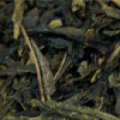 Celtic Cream Green Tea 4 oz Tin