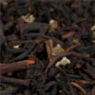 Raspberry Black Tea 4 oz Tin