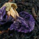 Passion Fruit Black Tea 4 oz Tin