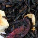 Orange Cranberry Black Tea 4 oz Tin