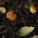 Apple Sage Black Tea 4 oz tin