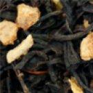 Lemon Black Tea 4 oz Tin
