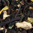 Ginger Pear Black Tea 4 oz Tin