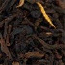 Pumpkin Spice Black Tea 4 oz Tin