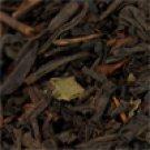 Black Currant Black Tea 4 oz Tin