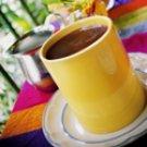 Kahlua & Creme Flavored Coffee- whole bean