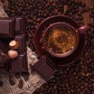 Moose Tracks Coffee- whole bean
