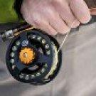 Cheeky Fishing Tyro Fly Reel- Tyro 375