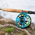 Cheeky Fishing - Boost Fly Reel- Boost 325